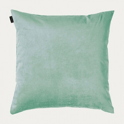MARCEL_CUSHION_COVER_–_DUSTY_TURQUOISE_50x50