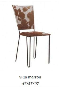Cadeira Ref VC22644
