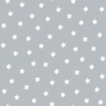 STARS_OZ_3069_10MT_X_53CM_69.00€