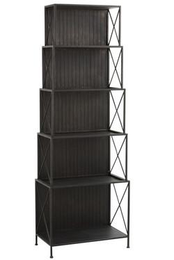 JL88028 €395,00