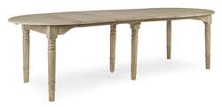BZ0748230 EXTEN TABLE