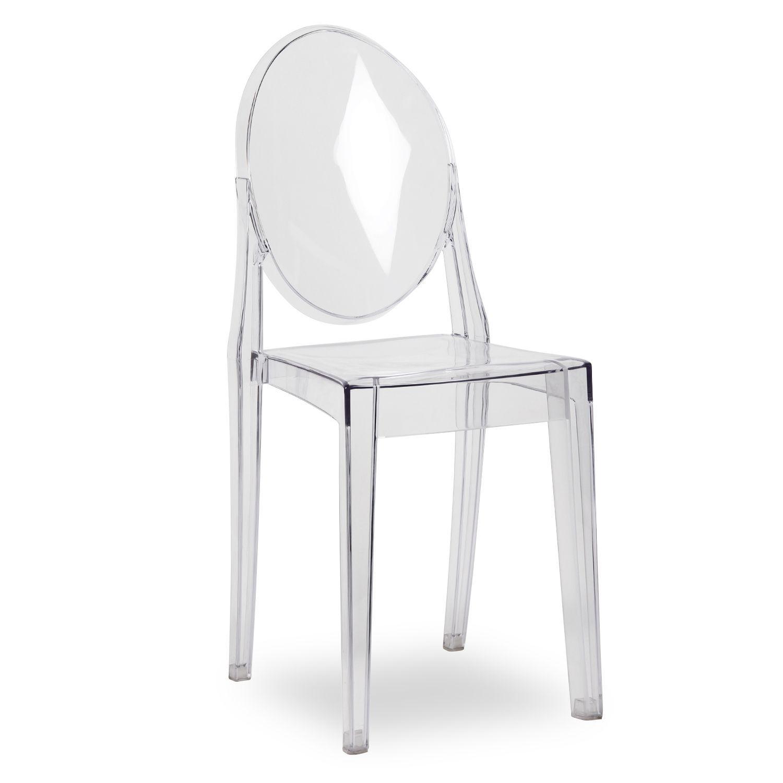 Cadeira Gost TDF0691