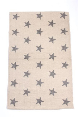 rug195 50x80