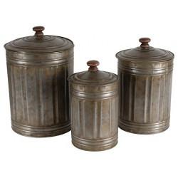 set-3-pots-avec-couvercle-couleur-zinc