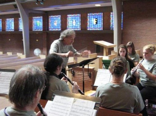 seminar-2009-025-510x382