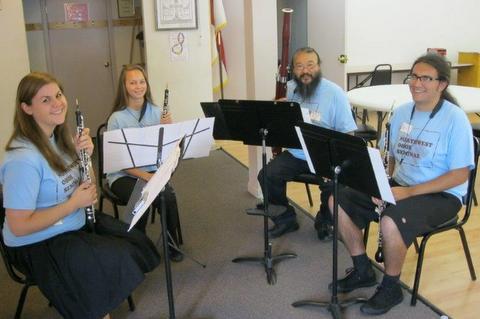 Northwest-Oboe-Seminar-2012-006