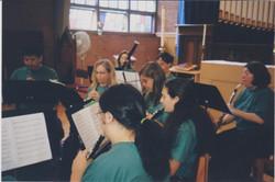 Seminar-07-005