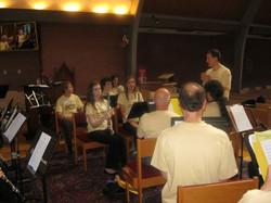 Seminar 2011 036