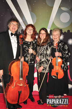OCP-quartet-at-Legacy-gig.jpg