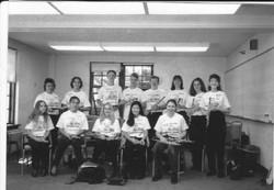 seminar-group-95