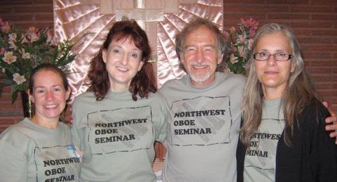 seminar-2009-064
