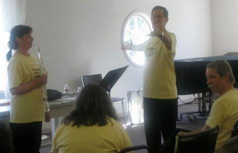 Seminar-2011-027