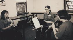 Seminar-97-001