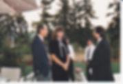 Steve & Lori Buerkle with Timoteus Racz