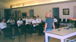 Seminar-05-002