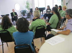 Seminar 2013 013