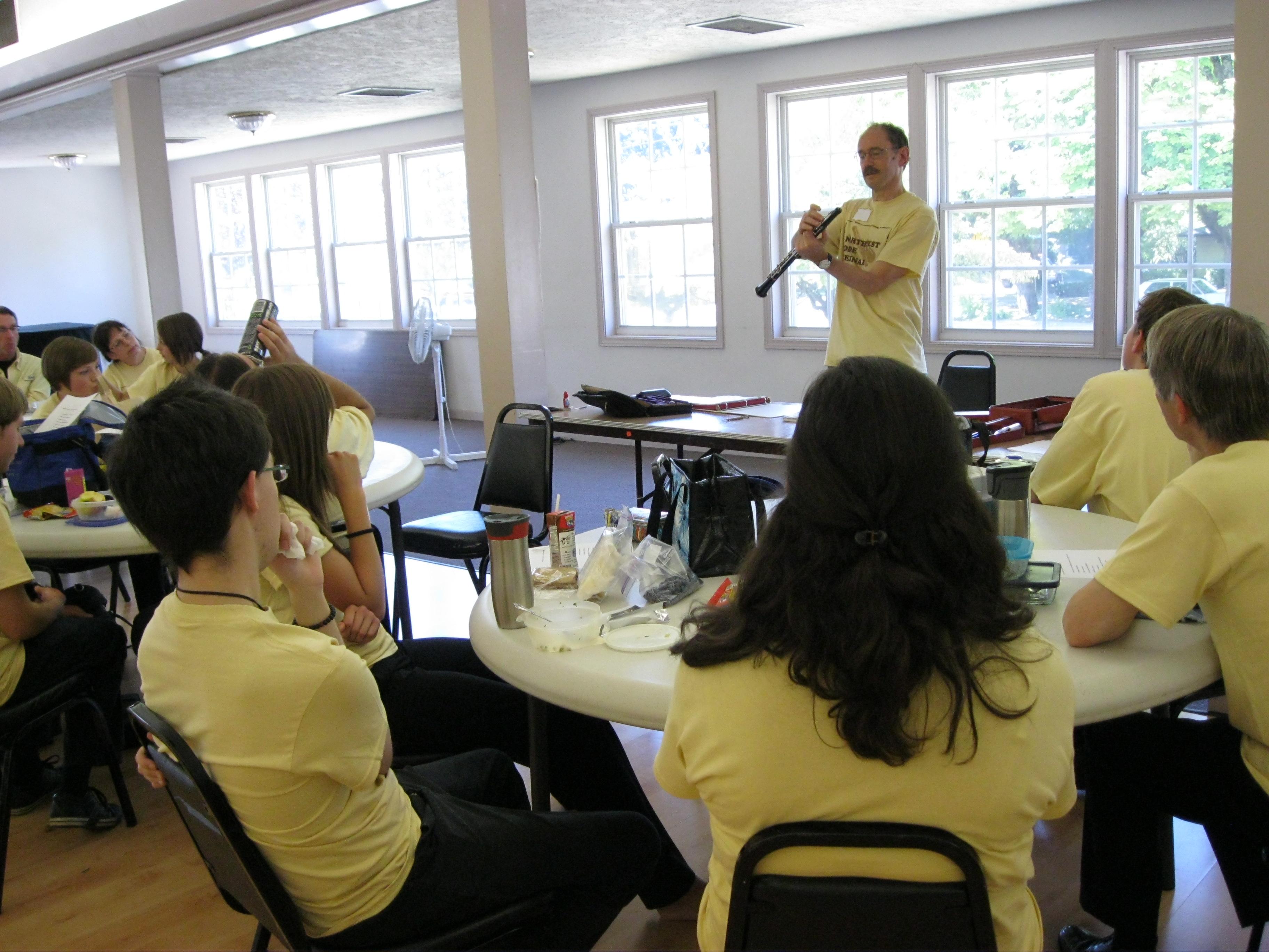 Seminar 2011 012