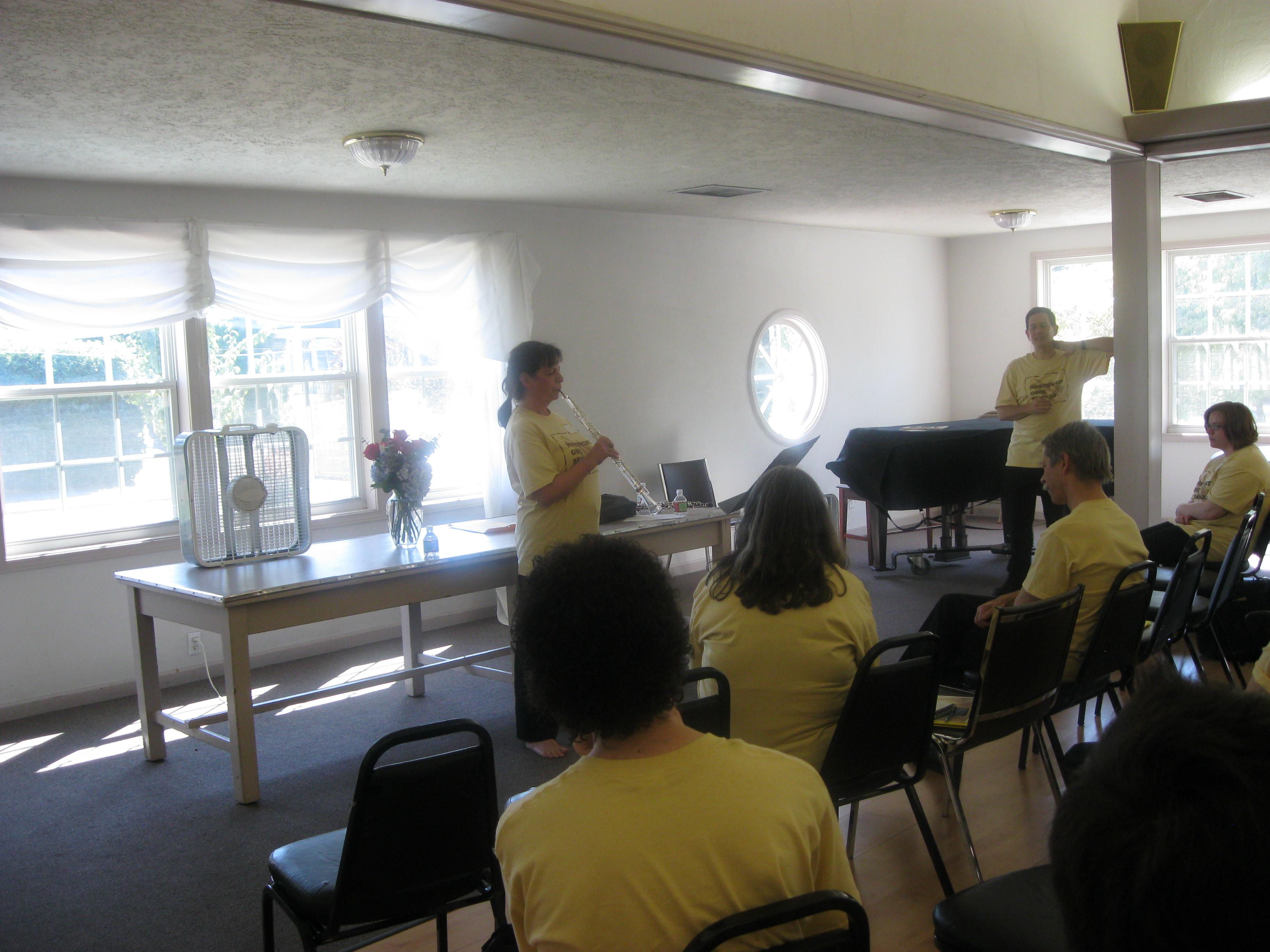 Seminar 2011 026