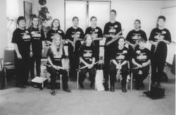 seminar-96-group