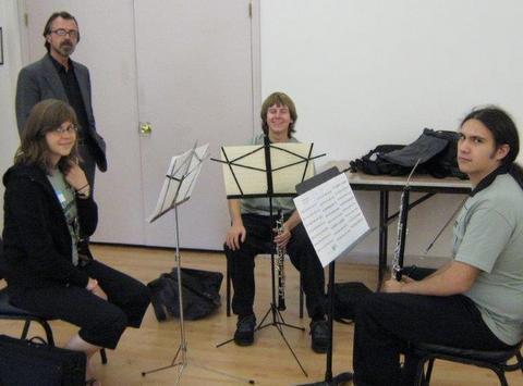 seminar-2009-008