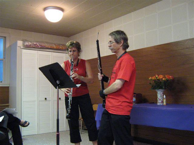 seminar2008-031