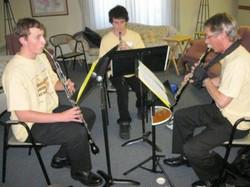 Seminar-2011-015-510x382