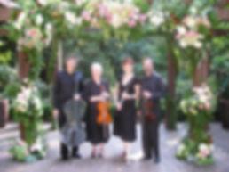 OCP Quartet gig 002.jpg