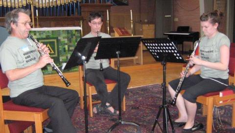 seminar-2009-012
