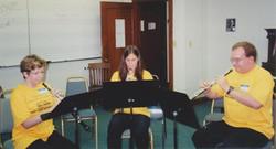 Seminar-99-003