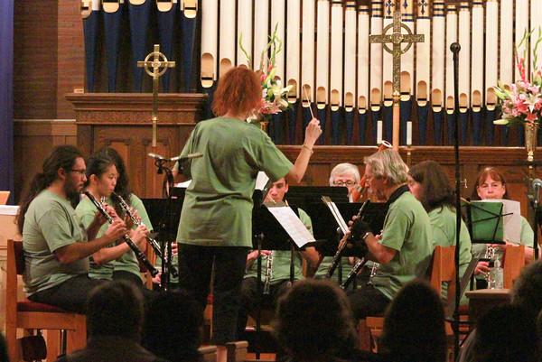 Seminar-conducting-2013