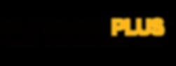xpel_ultimate_plus_ppf_film_branding.png
