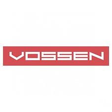 vossenwheels-logo-slab.png
