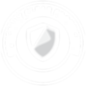 optically_clear_protection_icon.png
