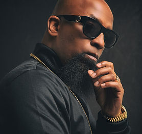 Tech N9ne Approved Press Photo 2020 copy