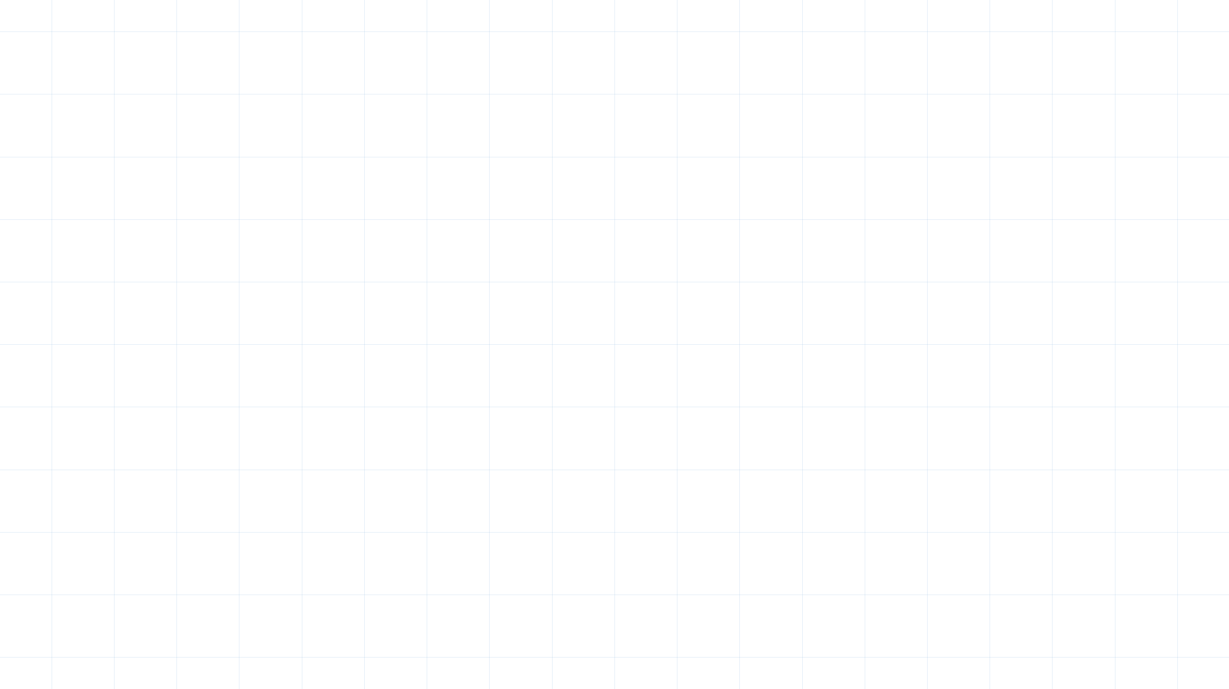 ADI-Patterns_0017_notebook