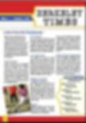 z5-page-001.jpg