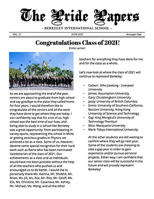 The Pride Papers - June 2021-page-001.jp