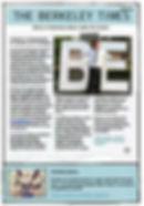 z8-page-001.jpg