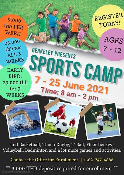 Sports Camp June 2021.jpg