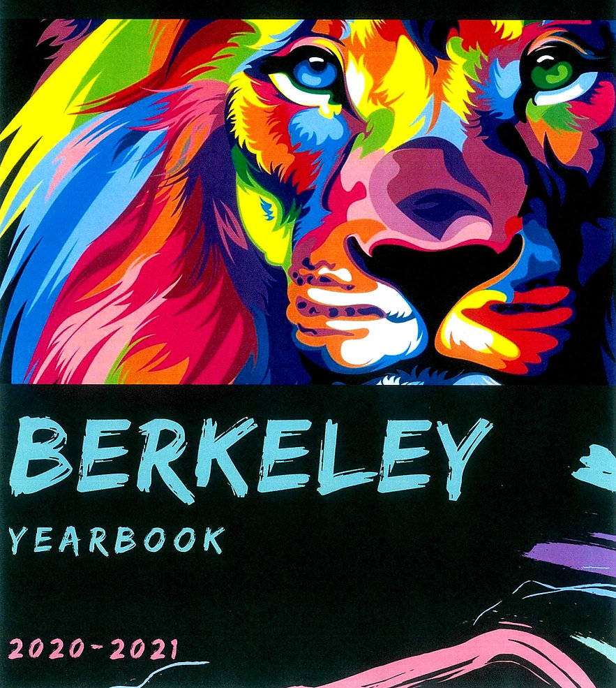 Yearbook cover 2020-1-page-001 (1).jpg