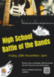 Battle of the Bands 2019 Poster-page-001