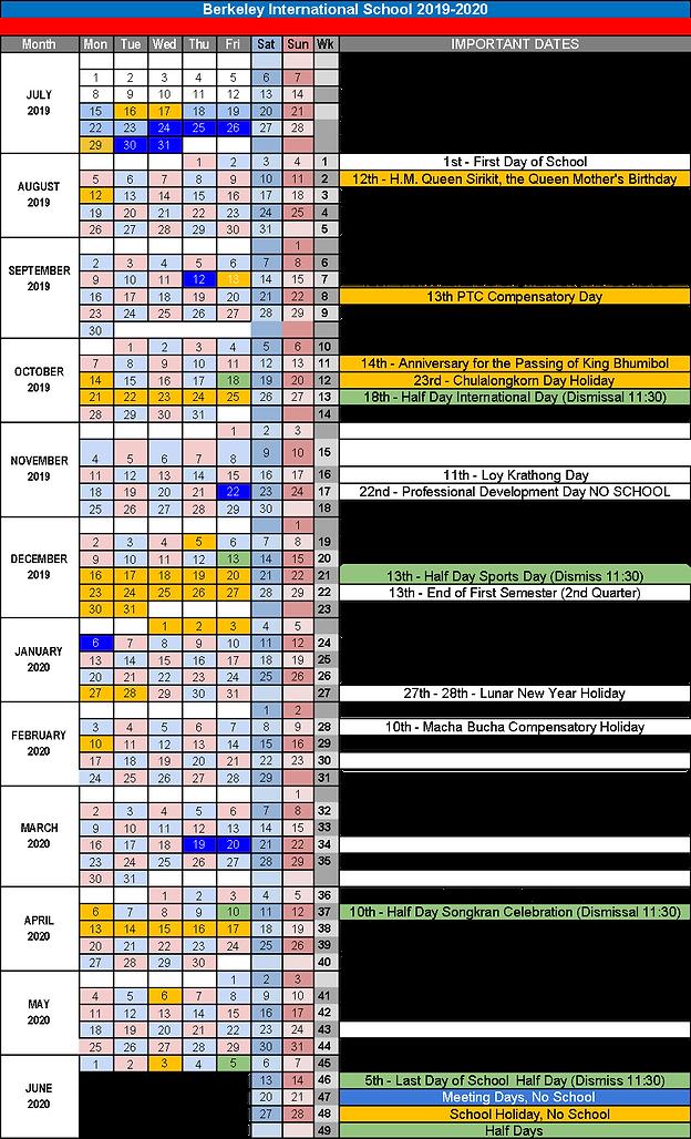 Red Blue Calendar.png