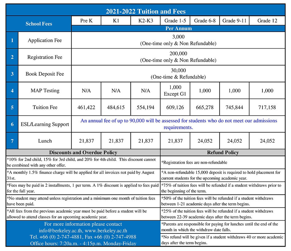 Tuition and Fees_2021-2022-page-001 (1).