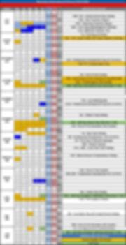 Calendar 2019-2020 JPG.jpg