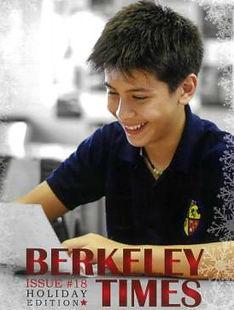berk18-page-001.jpg