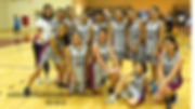 School Photo Monitors.jpg