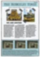 z9-page-001.jpg