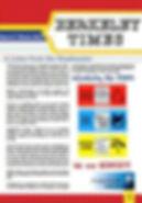 z3-page-001.jpg