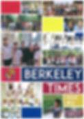 berkt12-page-001.jpg