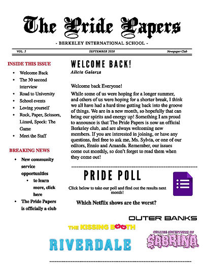 The Pride Papers -  September-page-001.j